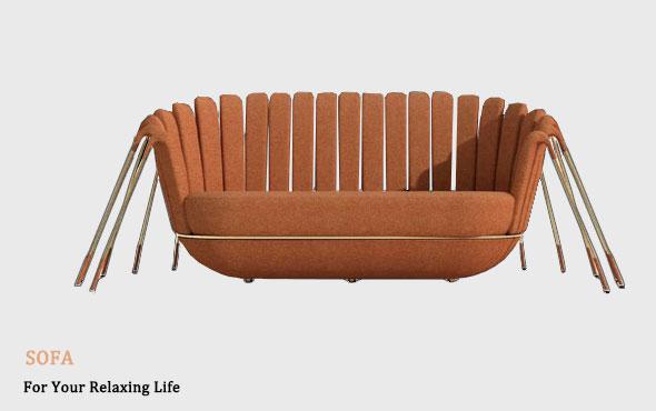 sofafenlei